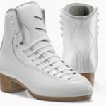 Ice Skating Blog