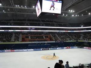 Yu-Wang Free Dance
