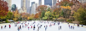 cropped-Ice-Rink-Wollman-Park-NY_2271x1145.jpg