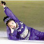 Ice Skating Articles