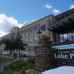 Lake Placid by IceSkatingWorld LLC