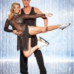 Is Dancing On Ice dangerous and what are the most daring moves ever pulled off?