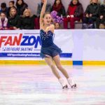 Young New Jersey skaters ready for national championships