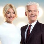 Meet the Dancing on Ice 2019 professional skaters