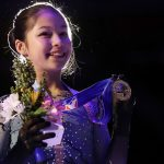 Who Is Alysa Liu? Everything You've Wanted To Know About The Teen Figure Skating Sensation