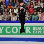 The Latest On Nathan Chen, Mia Hamm, Jade Carey & More - 15 Things We Learned Last Week