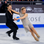 Canadian figure skaters headline the 2019 Skate Canada International coming to Kelowna
