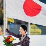 Hanyu, Zagitova control their Grand Prix Final destiny at NHK Trophy; TV, live stream schedule