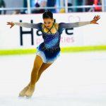 Figure Skating Education