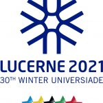 Figure skating test event to take place in November ahead of Lucerne 2021